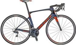 Scott Foil 20 2018 - Road Bike