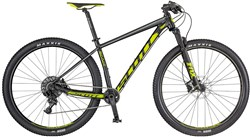 Product image for Scott Scale 950 29er Mountain Bike 2018 - Hardtail MTB