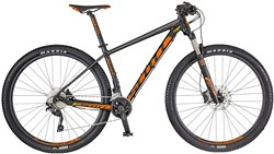 Product image for Scott Scale 970 29er Mountain Bike 2018 - Hardtail MTB