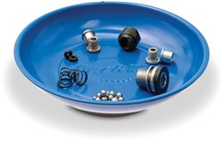 Product image for Park Tool MB1 Magnetic Parts Bowl