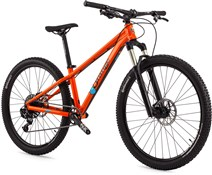 "Orange Zest 26"" Mountain Bike 2019 - Hardtail MTB"