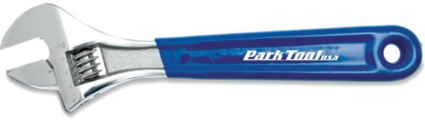 Park Tool PAW12 12 inch Adjustable Wrench
