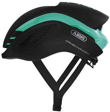 Abus Gamechanger Aero Road Helmet 2018