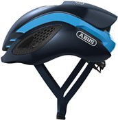 Abus Gamechanger Aero Road Helmet