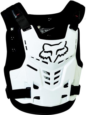Fox Clothing Proframe LC Body Protection | Beskyttelse