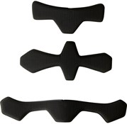 Fox Clothing Flight HS Thin Pad Set