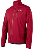 Fox Clothing Attack Pro Fire MTB Jacket
