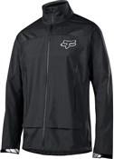 Fox Clothing Attack Waterproof Jacket