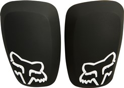 Fox Clothing Launch Pro D3O Elbow Hard Caps