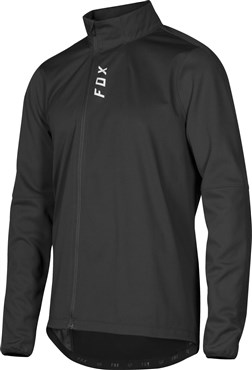 Fox Clothing Attack Thermo Long Sleeve Jersey