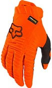 Product image for Fox Clothing Legion Gloves