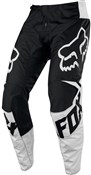 Fox Clothing Youth 180 Race Pants