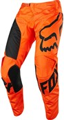 Fox Clothing Youth 180 Mastar Pants