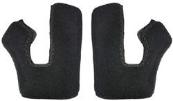 Fox Clothing Rampage Comp Cheek Pads