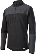 Fox Clothing Indicator Thermo Long Sleeve Jersey