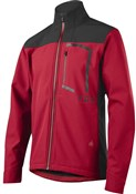 Fox Clothing Attack Fire Softshell MTB Jacket