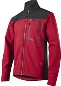 Fox Clothing Attack Fire Softshell MTB Jacket SS18