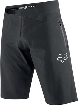 Fox Clothing Attack Pro Waterproof Shorts