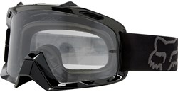 Fox Clothing Air Space (Colors) Goggles