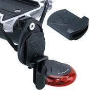 Topeak MTX BeamRack Rear Bike Rack