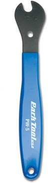 Park Tool PW5 Home Mechanic Pedal Wrench