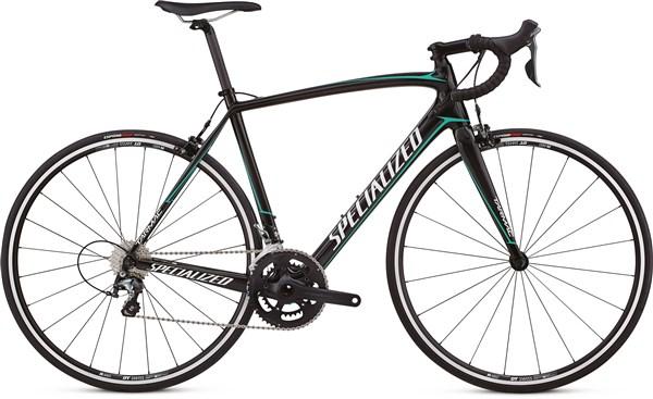 Specialized Tarmac Sl4 2018 - Road Bike