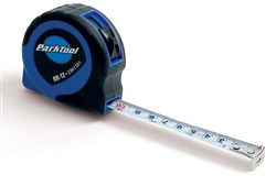 Product image for Park Tool RR12C Tape Measure