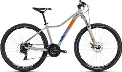 Product image for Cube Access WS 29er Womens Mountain Bike 2018 - Hardtail MTB
