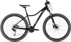 Cube Access WS Pro 29er Womens Mountain Bike 2018 - Hardtail MTB
