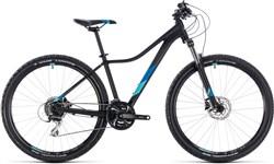 Cube Access WS EXC 29er Womens Mountain Bike 2018 - Hardtail MTB