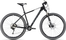 Product image for Cube Acid 29er Mountain Bike 2018 - Hardtail MTB