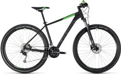 "Product image for Cube Aim SL 27.5"" Mountain Bike 2018 - Hardtail MTB"