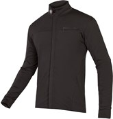 Product image for Endura Xtract Roubaix Long Sleeve Jersey