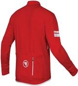 Endura Windchill Windproof Cycling Jacket