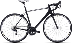 Product image for Cube Litening C:62 Pro 2018 - Road Bike
