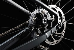 "Cube Reaction TM 27.5"" Mountain Bike 2018 - Hardtail MTB"