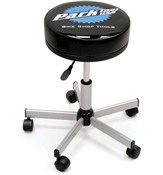Park Tool STL2  Adjustable-height Shop Stool