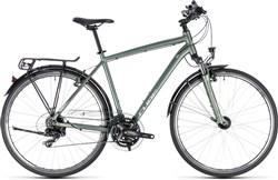 Cube Touring 2018 - Touring Bike