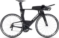 Cube Aerium C:68 SL Low 2018 - Triathlon Bike