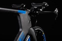 Cube Aerium Race 2018 - Triathlon Bike