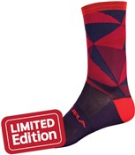 Endura M90 Graphic Sock AW17