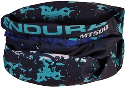 Endura MT500 Multitube