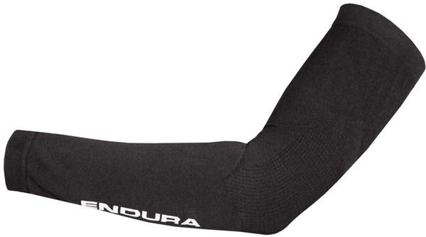 Endura Engineered Arm Warmer