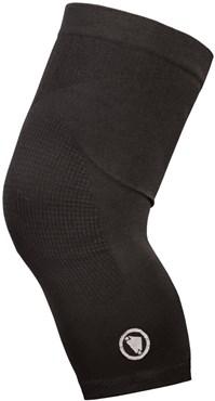 Endura Engineered Knee Warmers