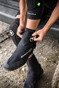 Endura MT500 Plus Overshoes