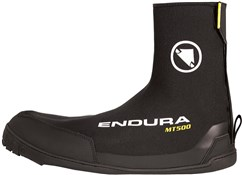 Product image for Endura MT500 Plus Overshoes