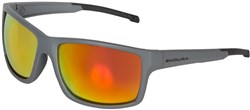 Endura Hummvee Cycling Glasses - Revo Lens