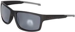 Endura Hummvee Cycling Glasses - Revo Lens