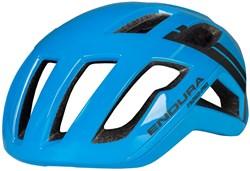 Endura FS260-Pro Helmet