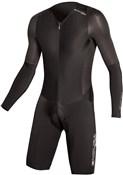 Endura D2Z Encapsulator Suit